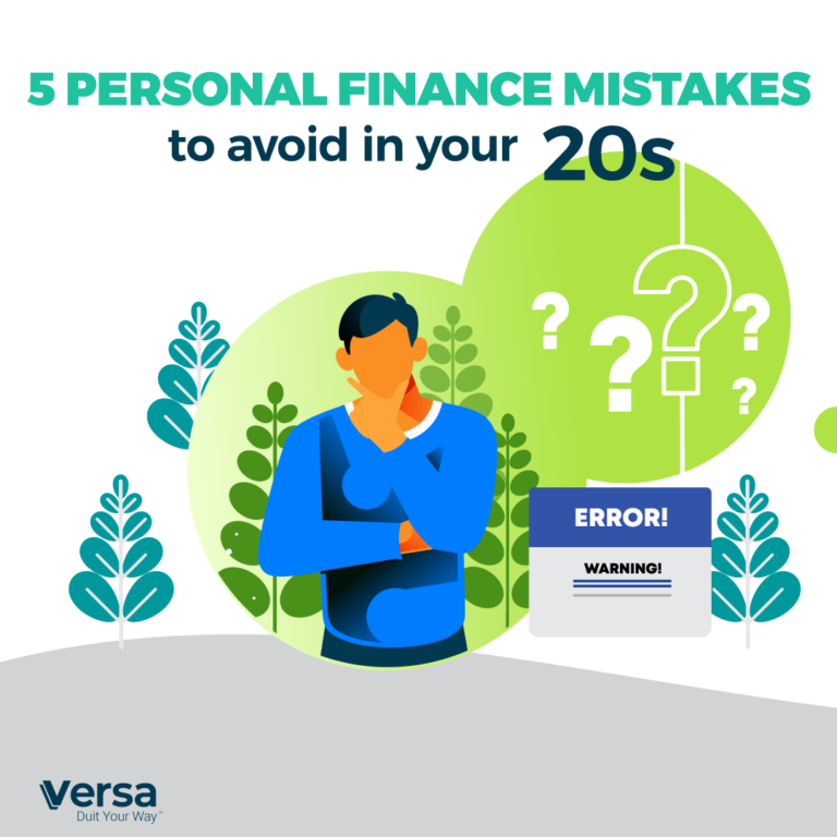 Finance-Mistakes-to-Avoid-1